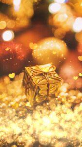 ぷりあでぃす玲奈さんの2021年おうし座のラッキーカラーはゴールド